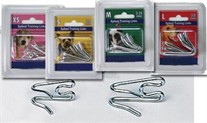 3 Pack of Medium Links