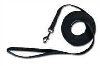 5/8 Inch Width x 30 ft. Dog Training Lead