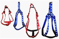 Padded Harness size Medium