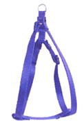 Small Kwik Step  Dog Harness