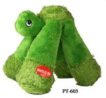 Long Leg Tortoise